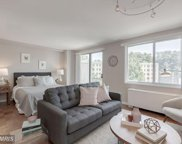 2829 CONNECTICUT AVENUE NW Unit #411, Washington image