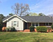 3520  Manchester Drive, Charlotte image