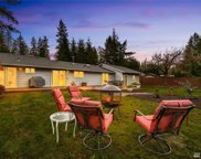 3037 249th Ave SE, Sammamish image