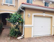 3303 Antica ST, Fort Myers image