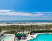 10 N Forest Beach Drive Unit #3302, Hilton Head Island image