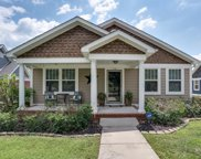 119 Carters Glen Pl, Franklin image