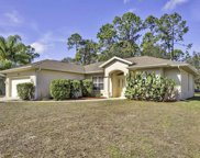 2181 Mincey Terrace, North Port image