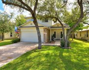 3337 Winding River Trl, Round Rock image