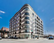 1601 South State Street Unit 3A, Chicago image