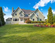 34 Waterview  Court, Riverhead image