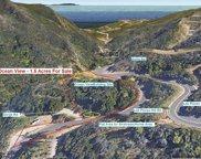 3000     las flores Cyn Road, Malibu image