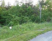 115 Crescent Ridge Dr, Taylorsville image