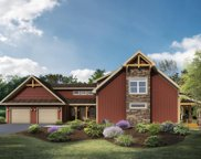 1039 Country Creek Lane, Chesterton image