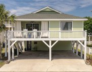 113 Heather Lane, Kure Beach image