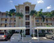 3800 Sawgrass Way Unit 3135, Naples image