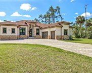 3738 1st Ave Nw, Naples image