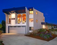3756 Ticonderoga Street, Clairemont/Bay Park image