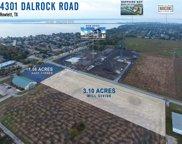 4301 Dalrock Road, Rowlett image