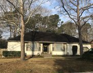 133 Cherry Hill Avenue, Goose Creek image