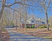 260 Dogwood Drive, Pacolet image