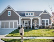 17992 Rolling Rock  Drive, Noblesville image