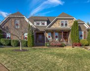 5005 Paint Creek Ct, Spring Hill image