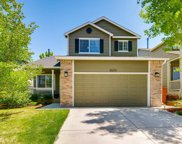 10270 Rotherwood Circle, Highlands Ranch image