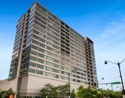 659 W Randolph Street Unit #1114, Chicago image