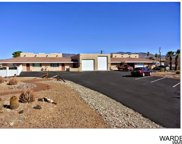 482 Monaco Ln, Lake Havasu City image