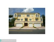 1503 SE 2nd St Unit 1503, Fort Lauderdale image