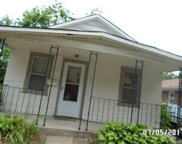 1225 Eastover, St Louis image