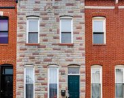830 EAST AVENUE S, Baltimore image