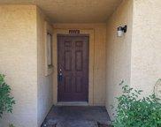 653 W Guadalupe Road Unit #1116, Mesa image