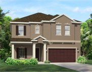1312 Montgomery Bell Road, Wesley Chapel image
