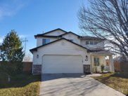 633 W Mulberry Loop, Nampa image