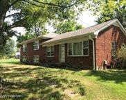 5612 E Manslick Rd, Louisville image