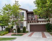 5 Skywood Street, Ladera Ranch image