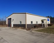 100 Industrial  Court, Perry Twp image