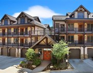 62 Broken Lance Unit 202, Breckenridge image