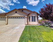 833 Deming Meadows Drive NE, Rio Rancho image