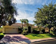 10115 E Doubletree Ranch Road, Scottsdale image