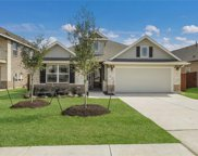 212 Krupp Ave, Liberty Hill image