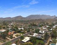 9812 N 36th Street, Phoenix image