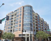 1200 West Monroe Street Unit 904, Chicago image