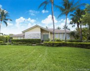 17131 Sw 86th Ave, Palmetto Bay image