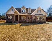4074 Oak Pointe Dr, Pleasant View image