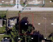 324 NW 11th TER, Cape Coral image