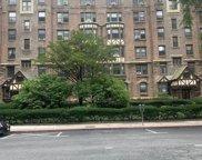 254 Martine  Avenue Unit #6C, White Plains image