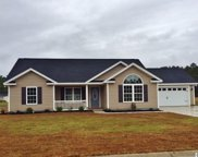 259 MacArthur Dr., Conway image