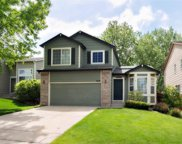 9639 Moss Rose Circle, Highlands Ranch image