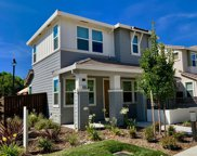 4858  Holden Drive, Rocklin image