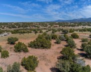64 Ranch Estates, Lot 926, Santa Fe image