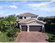 3164 Pacific DR, Naples image