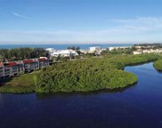 4540 Gulf Of Mexico Drive Unit 201, Longboat Key image